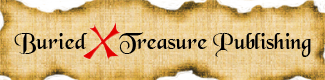 Buried Treasure Publishing